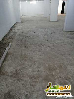 Commercial 270 sqm For Rent At Taif Makkah - 1