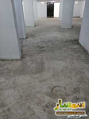 Commercial 270 sqm For Rent At Taif Makkah - 2