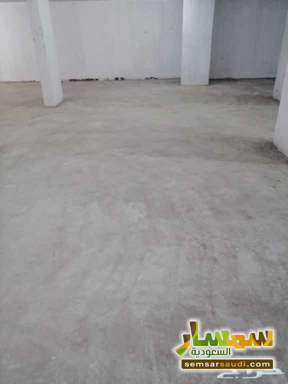 Photo 3 - Commercial 270 sqm For Rent At Taif Makkah