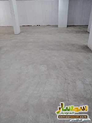 Commercial 270 sqm For Rent At Taif Makkah - 3