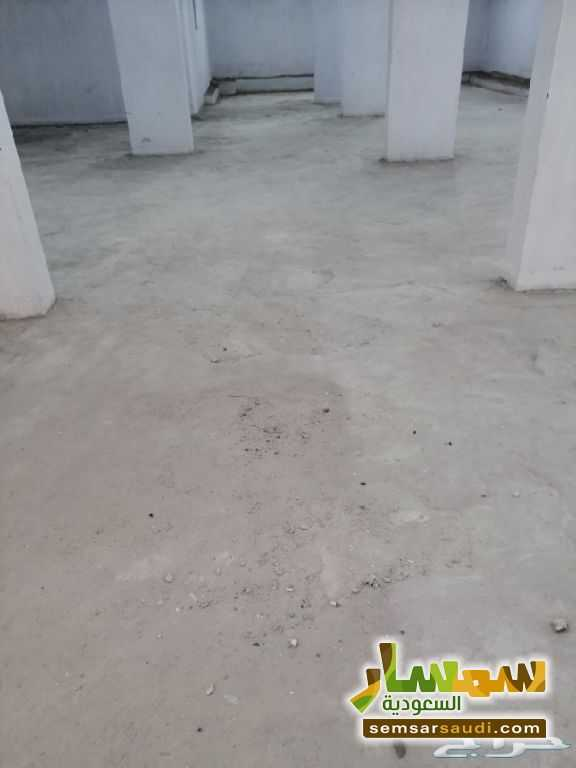 Photo 5 - Commercial 270 sqm For Rent At Taif Makkah