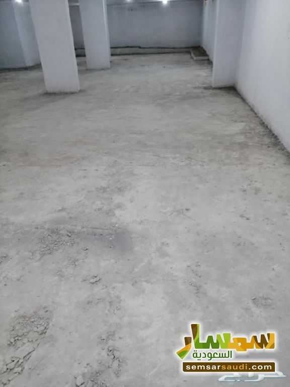 Photo 4 - Commercial 270 sqm For Rent At Taif Makkah
