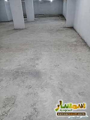 Commercial 270 sqm For Rent At Taif Makkah - 4