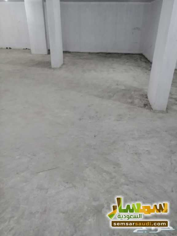 Photo 6 - Commercial 270 sqm For Rent At Taif Makkah