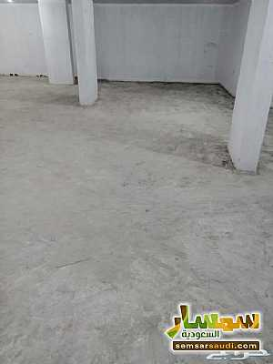 Commercial 270 sqm For Rent At Taif Makkah - 6