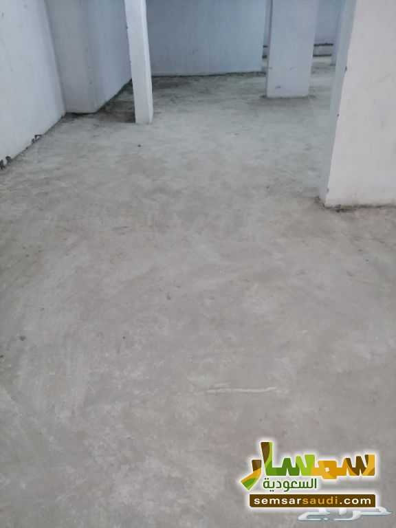 Photo 7 - Commercial 270 sqm For Rent At Taif Makkah