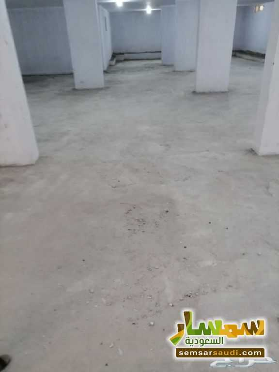 Photo 8 - Commercial 270 sqm For Rent At Taif Makkah