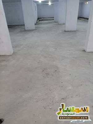Commercial 270 sqm For Rent At Taif Makkah - 8
