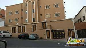Ad Photo: Commercial 350 sqm in Asir