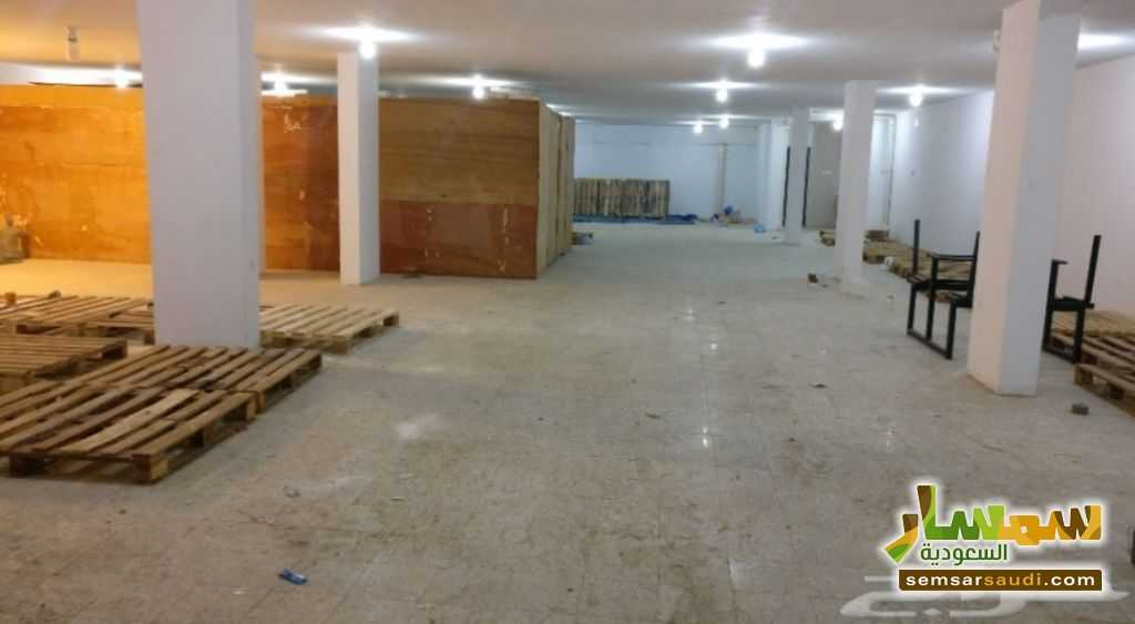 Photo 3 - Commercial 350 sqm For Rent Khamis Mushayt Asir