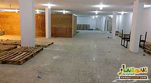 Commercial 350 sqm For Rent Khamis Mushayt Asir - 3
