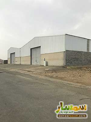 Ad Photo: Commercial 2174 sqm in Jizan
