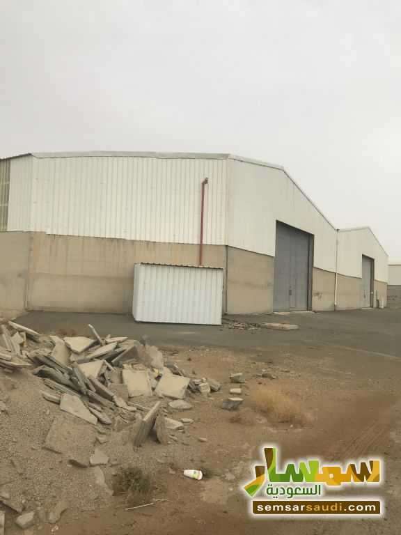 Photo 2 - Commercial 2174 sqm For Rent Jazan Jizan