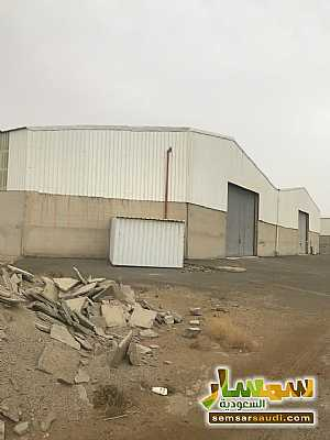 Commercial 2174 sqm For Rent Jazan Jizan - 2