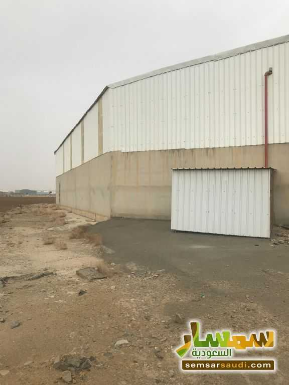 Photo 3 - Commercial 2174 sqm For Rent Jazan Jizan