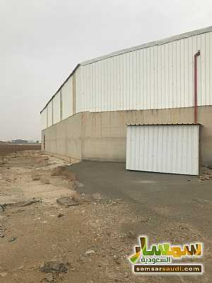 Commercial 2174 sqm For Rent Jazan Jizan - 3