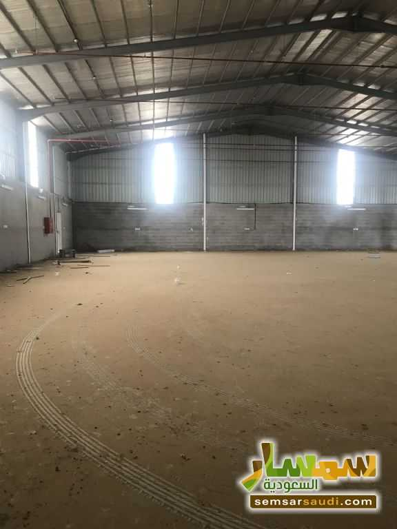 Photo 5 - Commercial 2174 sqm For Rent Jazan Jizan