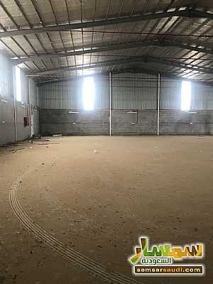 Commercial 2174 sqm For Rent Jazan Jizan - 5