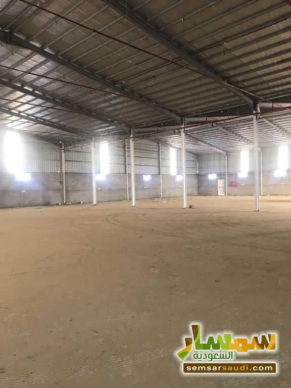 Photo 6 - Commercial 2174 sqm For Rent Jazan Jizan