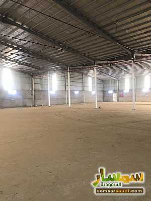 Commercial 2174 sqm For Rent Jazan Jizan - 6