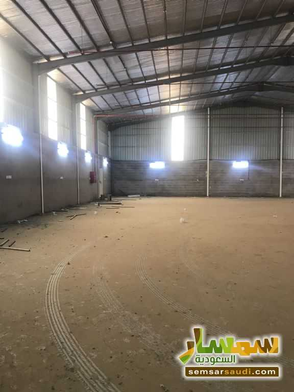 Photo 7 - Commercial 2174 sqm For Rent Jazan Jizan