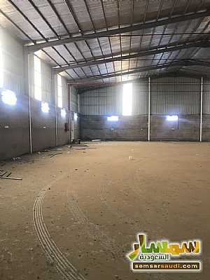 Commercial 2174 sqm For Rent Jazan Jizan - 7