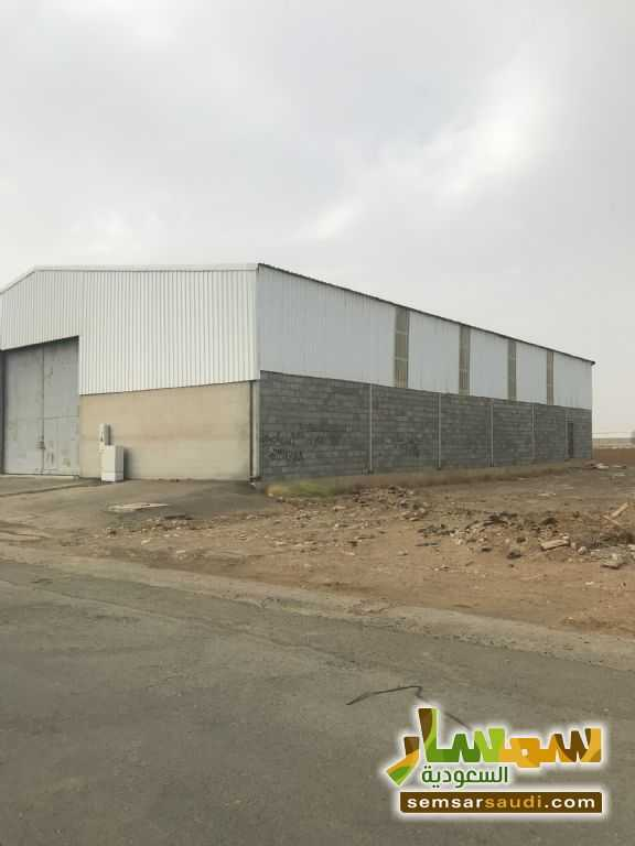 Photo 9 - Commercial 2174 sqm For Rent Jazan Jizan