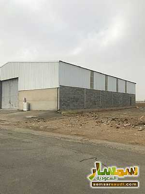 Commercial 2174 sqm For Rent Jazan Jizan - 9