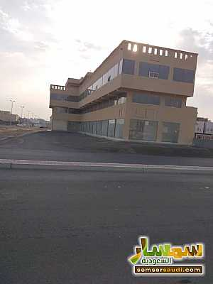 Commercial 1,200 sqm For Rent Jeddah Makkah - 1