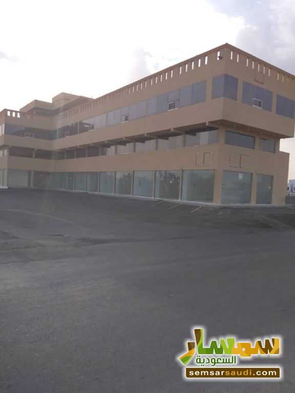 Photo 2 - Commercial 1,200 sqm For Rent Jeddah Makkah