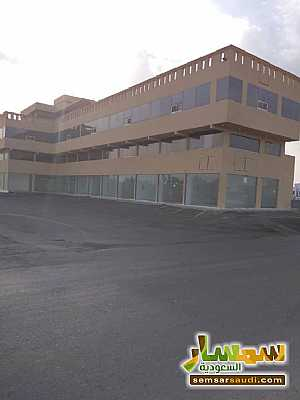 Commercial 1,200 sqm For Rent Jeddah Makkah - 2