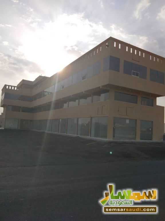 Photo 4 - Commercial 1,200 sqm For Rent Jeddah Makkah