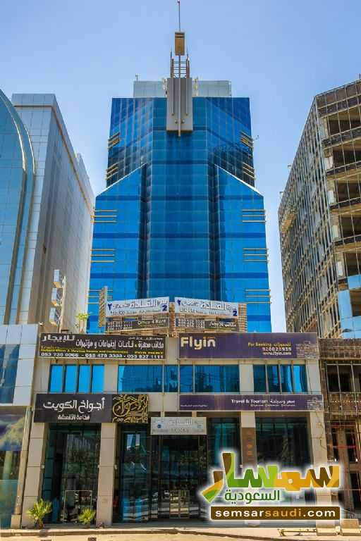 Photo 1 - Commercial 157 sqm For Rent Riyadh Ar Riyad