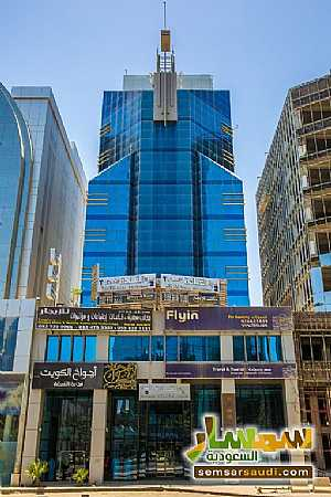 Ad Photo: Commercial 157 sqm in Riyadh  Ar Riyad