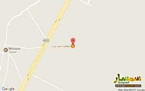 Ad Photo: Commercial 40 sqm in Al Jumum  Makkah