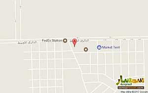 Commercial For Sale Jeddah Makkah - 1