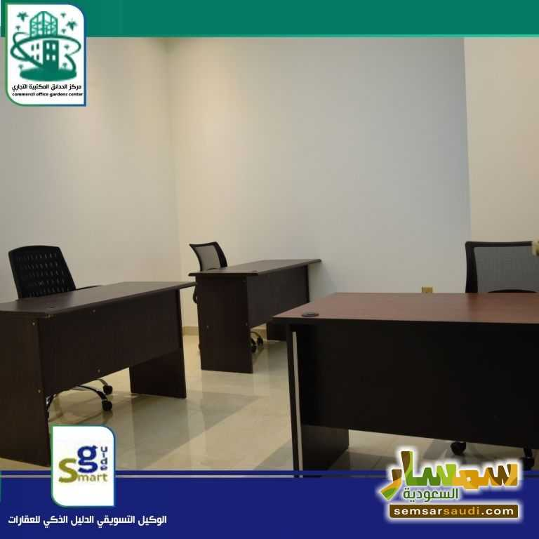 Ad Photo: Commercial 130 sqm in Riyadh  Ar Riyad