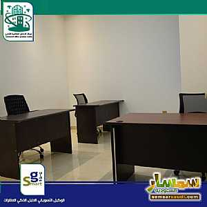Ad Photo: 130 sqm in Riyadh  Ar Riyad
