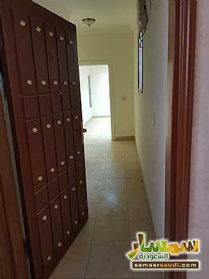 Ad Photo: Apartment 3 bedrooms 2 baths 150 sqm lux in Riyadh  Ar Riyad