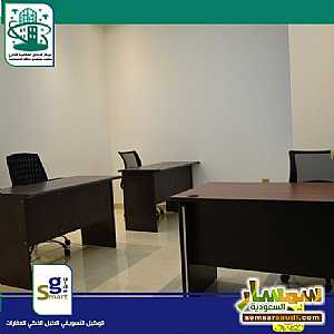 Ad Photo: Apartment 3 bedrooms 2 baths 130 sqm in Riyadh  Ar Riyad
