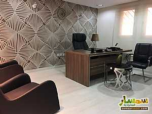 Ad Photo: Commercial 42 sqm in Riyadh  Ar Riyad