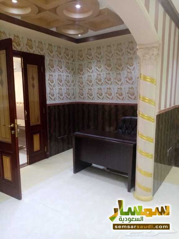 Ad Photo: Commercial 67 sqm in Saudi Arabia
