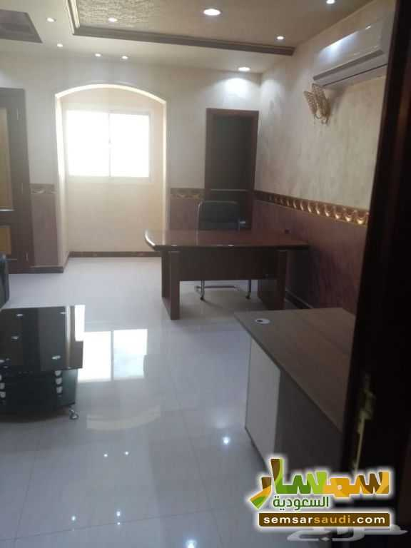 Photo 2 - Commercial 67 sqm For Rent Riyadh Ar Riyad