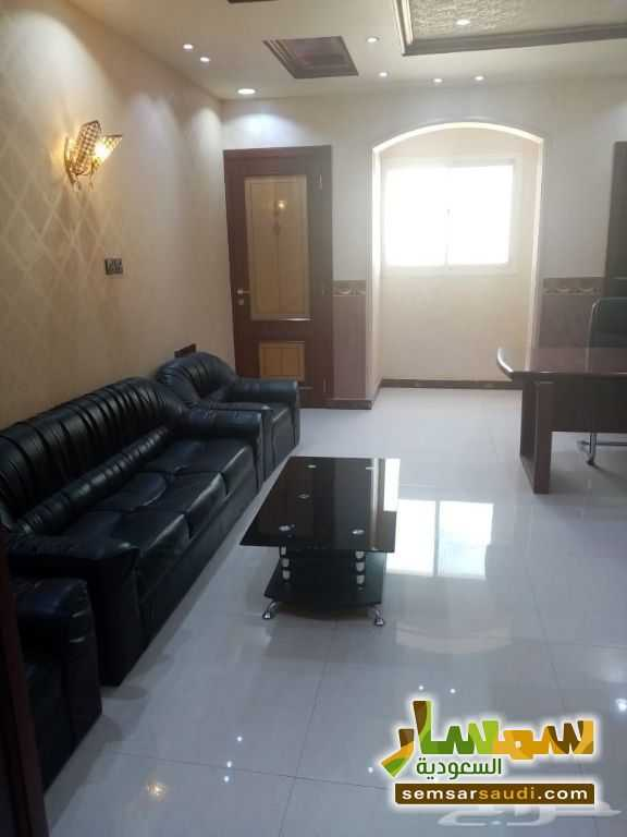 Photo 3 - Commercial 67 sqm For Rent Riyadh Ar Riyad