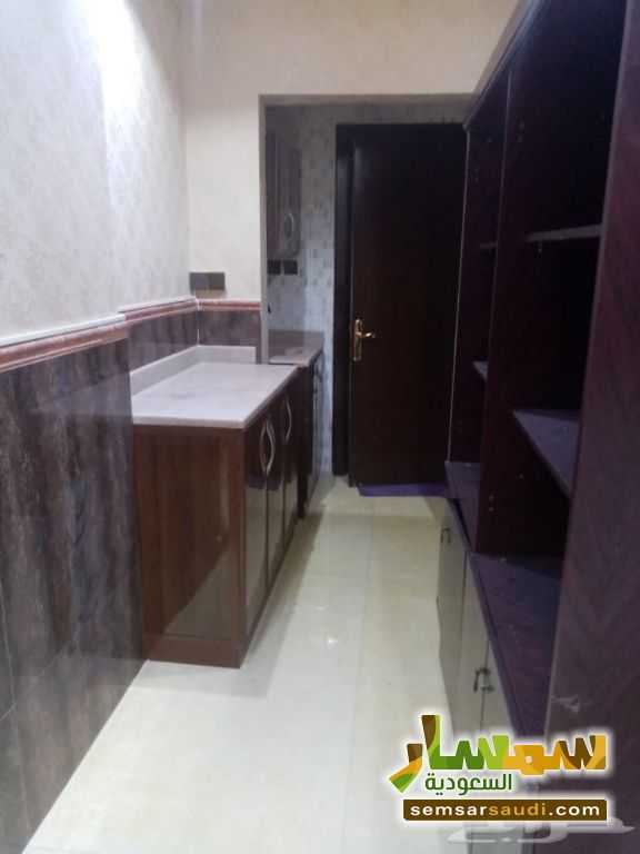 Photo 4 - Commercial 67 sqm For Rent Riyadh Ar Riyad