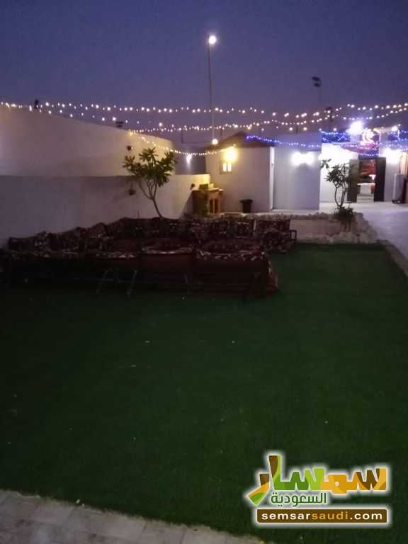 Photo 1 - Apartment 5 bedrooms 5 baths For Rent Ad Dammam Ash Sharqiyah