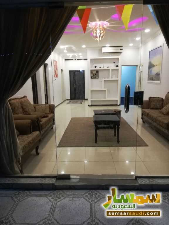 Photo 3 - Apartment 5 bedrooms 5 baths For Rent Ad Dammam Ash Sharqiyah