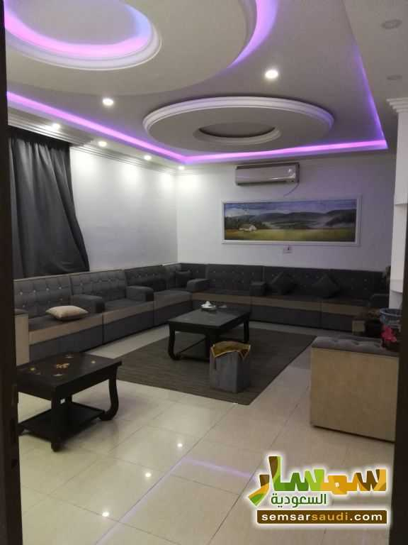 Photo 6 - Apartment 5 bedrooms 5 baths For Rent Ad Dammam Ash Sharqiyah
