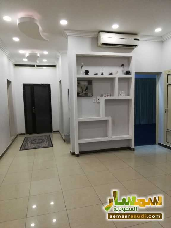 Photo 8 - Apartment 5 bedrooms 5 baths For Rent Ad Dammam Ash Sharqiyah