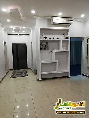 Apartment 5 bedrooms 5 baths For Rent Ad Dammam Ash Sharqiyah - 8